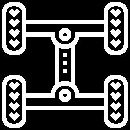 008-drivingmullys_