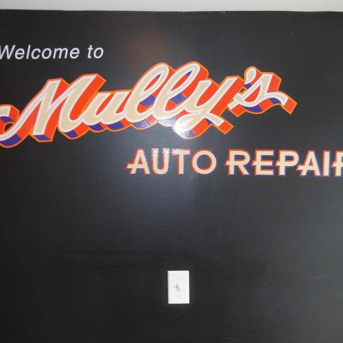 auto-repair-salem-ma-15