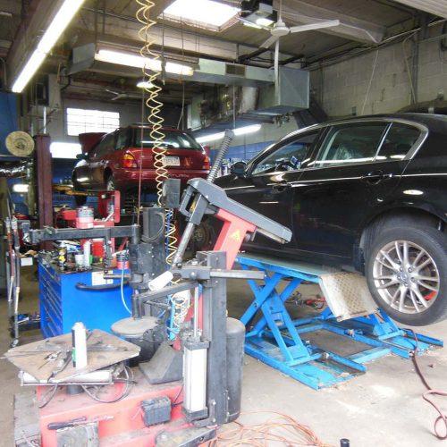 auto-repair-salem-ma-20