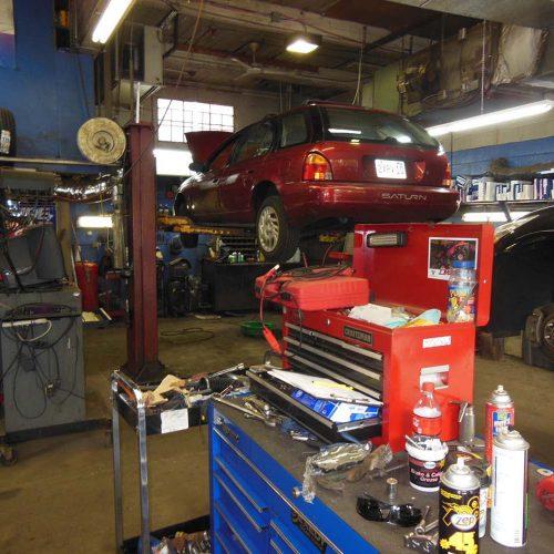 auto-repair-salem-ma-21