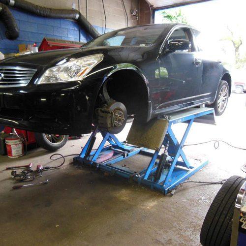 auto-repair-salem-ma-22