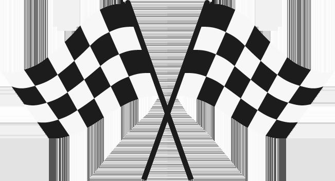 mullys-flags