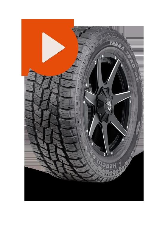 mullys-hercules-tire-play