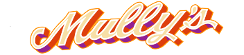 mullys-logo